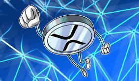 After exec declares Bitcoin maximalism 'over,' XRP price surges