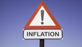 Global Inflation Watch - The Case For Gold As Future Money