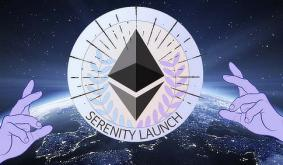 The Ethereum 2.0 Genesis Launch is Good to Go
