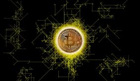 Bitcoin price is recovering – Will it successfully break the previous ATH?