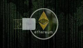 Ethereum 2.0: Over $500M ETH currently staked for Phase 0 launch