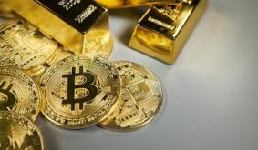 Raoul Pal to Liquidate His Gold to Invest in Bitcoin and Ethereum