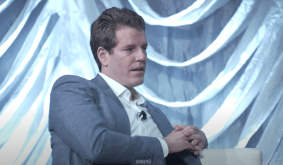 Gemini Exchange CEO: Cash Is Trash, Bitcoin Will Be at Least $500,000 by 2030