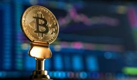 What is the Bitcoin CME gap?