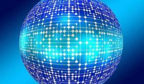 Litecoin price prediction: LTC to hit $95, analyst