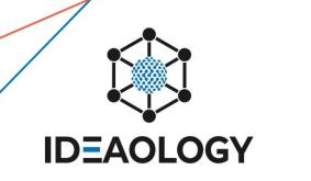 Ideaologys IEO Ushers the Launch of Blockchain Platform for Innovators