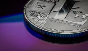 Litecoin short-term Price Analysis: 01 December