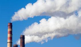 Blockchain Coalition Launches Tradable Carbon Credit Token