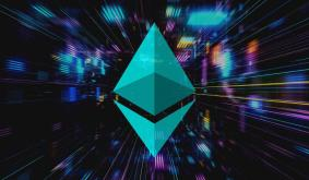 Ethereum 2.0 Launches, Promising New Era of Staking and Scalability