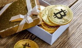 Bitcoin Comes Within Inches of $20K Per Unit