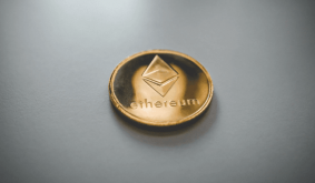Ethereum price prediction: Price recovers to $600 will price cross above?