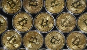 Bitcoin is Smashing Records But Theres No Hint Of Retail FOMO