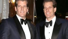 Winklevoss Twins: Bitcoin Is Going to Get Much Bigger