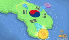 South Korea Postpones 20% Crypto Tax Policy to 2022