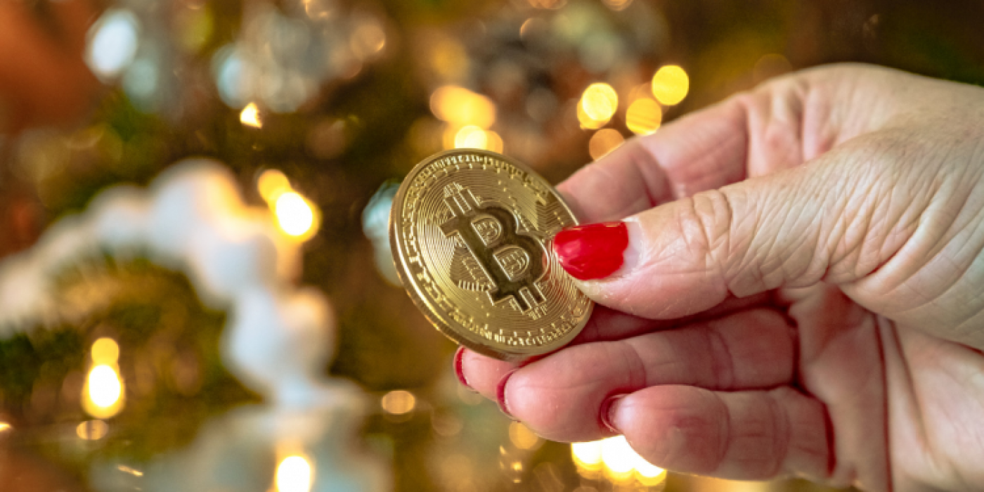 Bitcoin price prediction: we dont want a lot for Christmas – all we want is $20,000