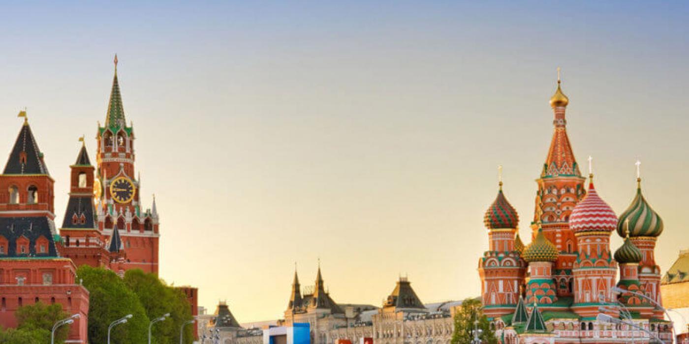 Russias Sberbank Seeks to Create Its Own Digital Asset Next Year