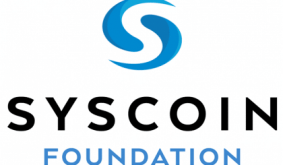 TrustToken Bridges TUSD and Other Stablecoins to Syscoin