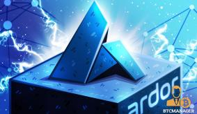 With Ethereum 2.0 About to Launch, Ardor Continues to Thrive