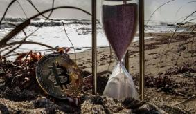 Bitcoin ETP: Swiss firm launches fee-free Bitcoin exchange-traded product