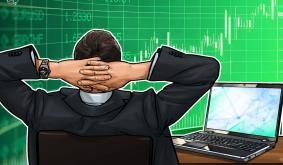 This bull market is different because people already know about crypto, Celsius CEO says