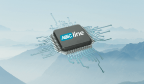 New Cryptocurrency Mining Era with ASICLine