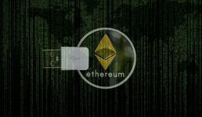 Why Ethereums competitors might have a slim shot at taking the crown