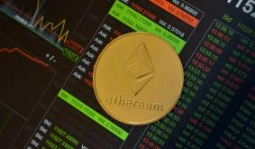 Ethereum Options OI hits new ATH on Deribit