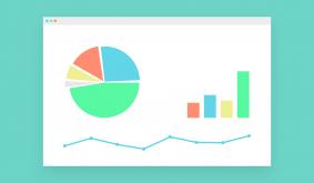 XRP, Polkadot, DigiByte Price Analysis: 04 December