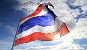 Thai Excise Department to Integrate Blockchain to Aid in Tax Collection