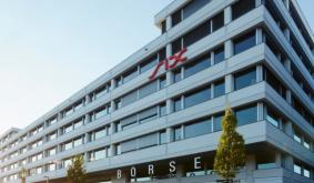 Swiss Stock Exchange Acquires Bitcoin Platform, Partners to Expand to Asia