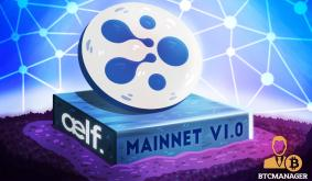 Focus on Roadmap after aelf Launches Mainnet