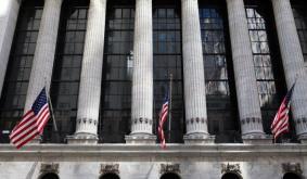 The Big Banks Riding Bitcoins Bull Run