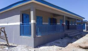 Paxful Builds School with Bitcoin in Africa