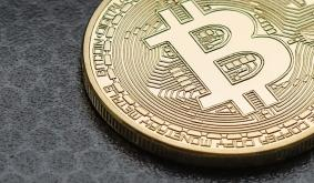 Bitcoin Price Could Hit $500,000 Very Quickly Says Celsius Network CEO