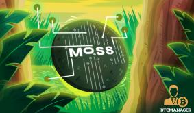Purchase Carbon Credits Tokens and Contribute to Planet Preservation with MOSS