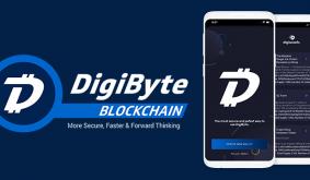 Crypto Expert Sydney Ifergan Joins the Advisory Board of DigiByte