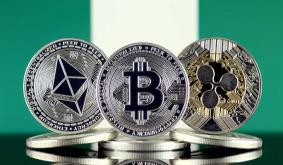 Move Over, USA; Nigeria Is Becoming the Biggest BTC Haven