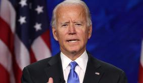 Biden Administration May Roll Back Some Crypto Regulations, Top Banking Regulator Warns