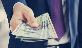SEC Lawsuit: Tierion to Refund Investors From Its $25 Million Token Sale