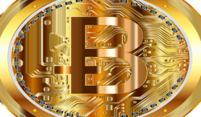 Bitcoin: Institutional investors set to invest massively in BTC