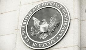 Vaneck Files New Bitcoin ETF Proposal With SEC Under New Administration