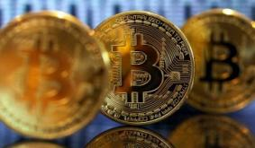 Bitcoin leaps past $US30,000 as traders eye legitimacy