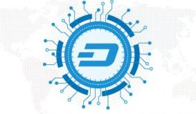 Dash also follows in Pushing back against privacy coin label