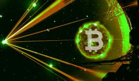 Krakens Dan Held Explains Why Bitcoin Could Be in Early Days of Super Cycle to $1,000,000