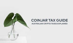 Crypto Tax in Australia 2021: Everything You Need to Know