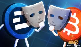 Faced with Regulatory Pressure, Dash (DASH) Says Its Privacy Functionality No Greater than Bitcoins