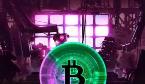 Bitcoin Bull Run on First Base in First Inning, Says Galaxy Digitals Mike Novogratz