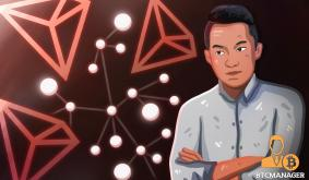 Justin Sun Clarifies Claims Regarding the Centralization of Tron Blockchain