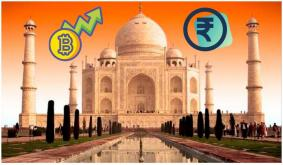 Bitcoins growing popularity in India and how Remitano can help