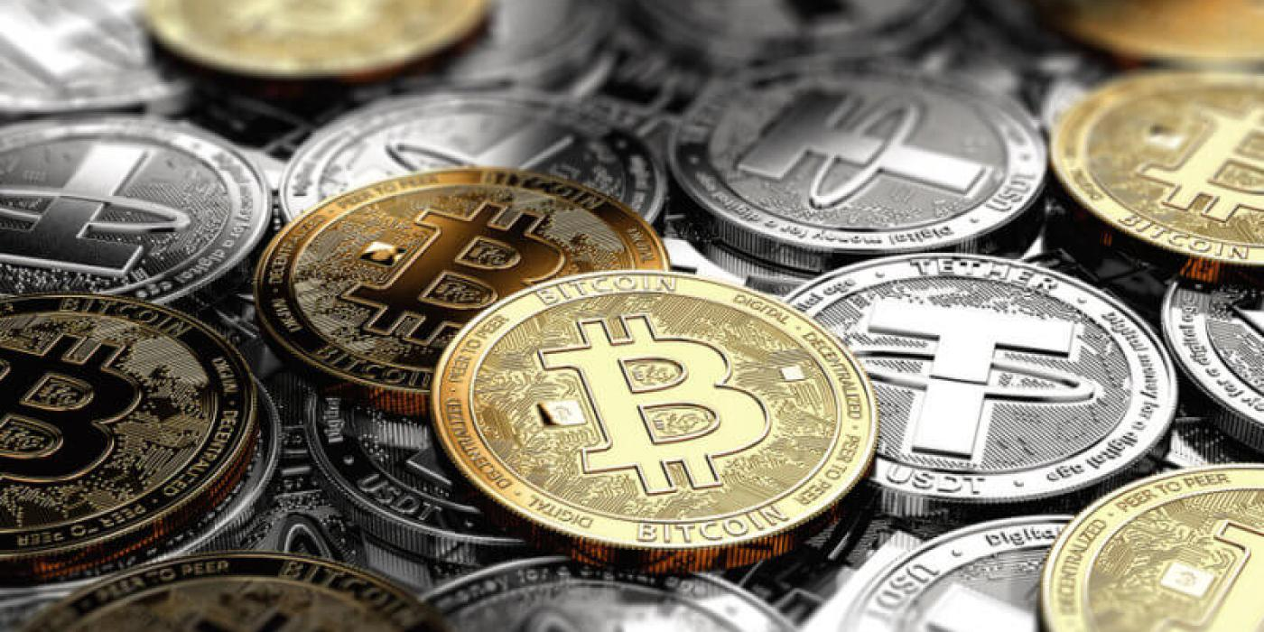 crypto coin news now